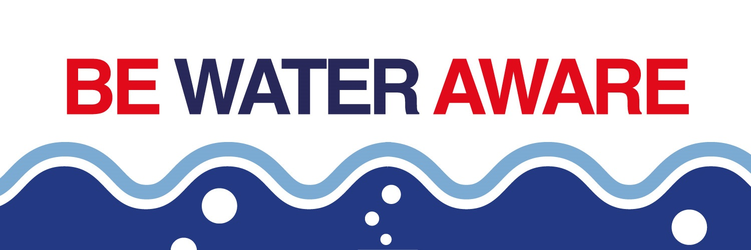 Be Water Aware - banner-01