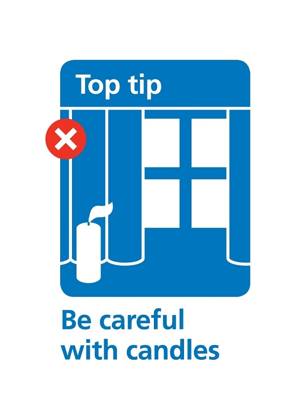 Be-Careful-With-Candles