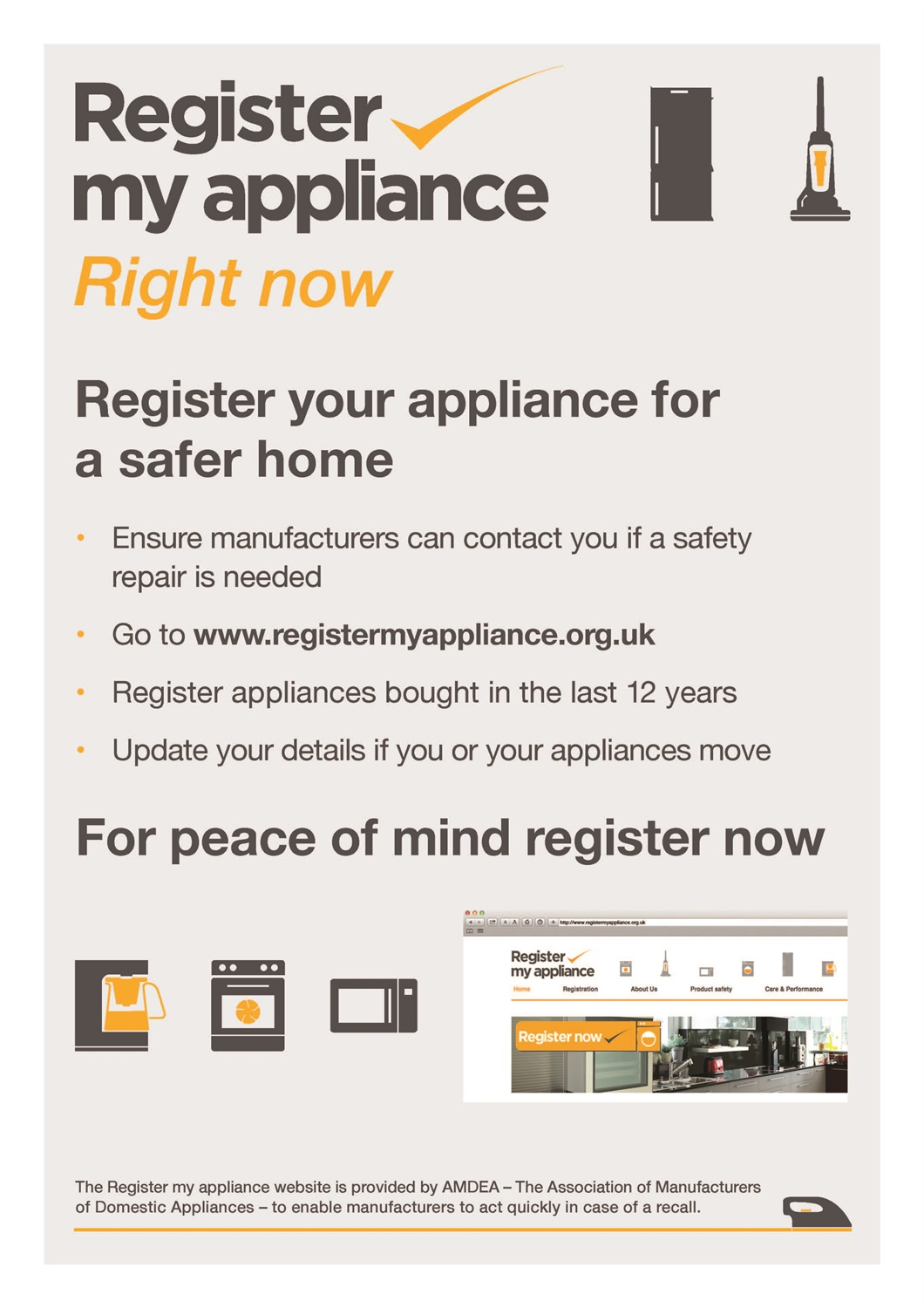 Register-my-appliance-Promo-Poster-A4