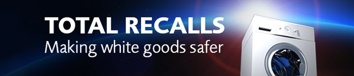 Total Recalls web banner